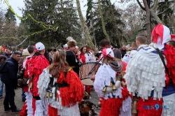 Ние ви чуваме на гости на Кукерландия – феерия от страшно и смешно_75