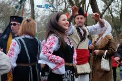 Ние ви чуваме на гости на Кукерландия – феерия от страшно и смешно_83
