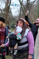 Ние ви чуваме на гости на Кукерландия – феерия от страшно и смешно_84