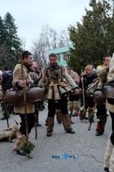 Ние ви чуваме на гости на Кукерландия – феерия от страшно и смешно_89