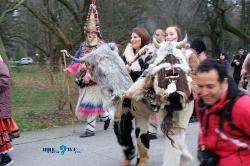 Ние ви чуваме на гости на Кукерландия – феерия от страшно и смешно_8