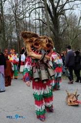 Ние ви чуваме на гости на Кукерландия – феерия от страшно и смешно_91