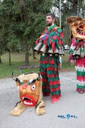 Ние ви чуваме на гости на Кукерландия – феерия от страшно и смешно_93