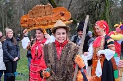 Ние ви чуваме на гости на Кукерландия – феерия от страшно и смешно_94